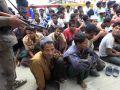 الأمم المتحدة تشكل لجنة دولية للتحقيق بانتهاكات حقوق الإنسان في ميانمار