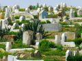 روسيا: تدنيس مقابر المسلمين في موسكو
