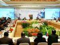"""مؤتمر """"بانكوك"""" لأزمة المهاجرين يخلو من مصطلح «روهينغا»"""