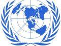 لجنة الأمم المتحدة تعبر عن قلقها بشأن العنف في أراكان المحتلة