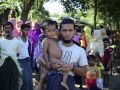 قصص مروعة... الروهينغا يتعرضون للاغتصاب والقتل والتعذيب في بورما