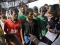 صيادون من ميانمار وكمبوديا عبيداً في جزيرة إندونيسية