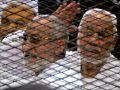 """تنديد واسع باعتبار إخوان مصر """"تنظيما إرهابيا"""""""