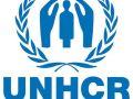 الأمم المتحدة ترسل خياما إلى ميانمار
