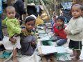 """الأمم المتحدة ترحب بتقرير اتهم ميانمار باستخدام """"القوة المفرطة"""" ضد الروهينغا"""