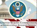 """أعضاء في الكونغرس الأمريكي يحثون """"أوباما"""" على معالجة قضية الأقليات في بورما"""