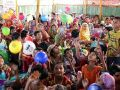 الإغاثة التركية : وزعنا مساعدات على 1.3 مليون روهنغي منذ أغسطس 2017
