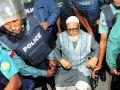 """بنغلادش.. وفاة زعيم الجماعة الإسلامية """"غلام عزام"""" داخل السجن"""