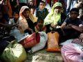 مأساة مسلمي ميانمار.. تقارير أممية توثق عمليات قتل واغتصاب يومية