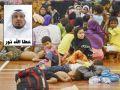 أقلية الروهنجيا تشيد بدعم قطر ب 50 مليون دولار