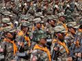 """ميانمار تمنع فيلما ينتقد """"ماضي الجيش"""""""