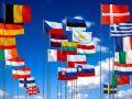 الاتحاد الأوروبي يقترح مساعدة لميانمار بــ 100 مليون دولار