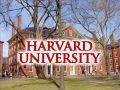 حملة لدعم الطلاب المسلمين بجامعة هارفارد الأمريكية