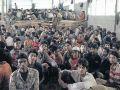 مفوضية اللاجئين تحث الدول على مساعدة الروهنجيا