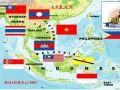 زعماء آسيا يريدون إنهاء العنف في ميانمار ويدعون لمحادثات مع الصين حول نزاع بحري