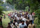 69 ألف روهينغي فروا إلى بنغلاديش