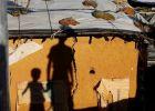 منسقة ميانمار في الأمم المتحدة تغادر منصبها