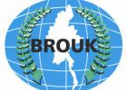 Media Release from Burmese Rohingya Organisation UK (BROUK)
