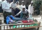 Rohingya man who spoke to media killed in Myanmar