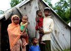 """""""مسلمو الروهينجا"""" ضحية الاضطهاد والتطهير العرقي في بورما"""
