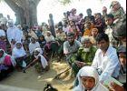 سلب الجنسية من مسلمي ميانمار