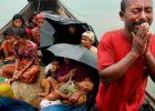 مسلمو مينامار.. الأقليّة الأكثر اضطهادا في العالم