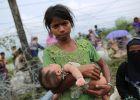 الأمم المتحدة: 130 ألف رجل وامرأة وطفل محاصرين في ظروف مروعة ...