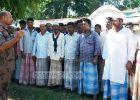 Bangladesh strengthens border patrol to stop incursion of Ro ...