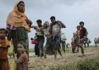 More to be done before Rohingya return to Myanmar : UN
