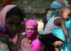 من ميانمار إلى الصين مروراً بإفريقيا الوسطى.. مسلمون تتجاهله ...