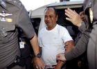 تايلاند تسجن شخصا 35 عاما لتهريبه مسلمين مضطهدين من ميانمار