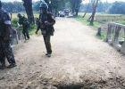 إصابة جنديين في ميانمار خلال اشتباك مع متشددين في ولاية راخي ...