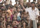 ميانمار تتعهد باتخاذ إجراءات ضد منتهكي حقوق الإنسان