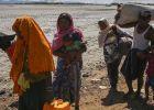 UN figure warns of 'major atrocities' in Myanmar crisis