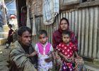 Burmese government is 'renewing attacks on Rohingya Muslims, ...