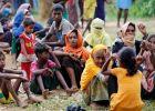 البنك الدولي يقدم 165 مليون دولار لتحسين الأوضاع بمخيم الروه ...