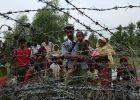 مجلس حقوق الإنسان يدين الانتهاكات والجرائم ضد الإنسانية في م ...