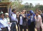 الأمم المتحدة: العنف ضد الروهينغا فاق التوقعات