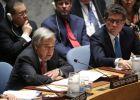 الأمم المتحدة: جيش وشرطة ميانمار ارتكبت جرائم عنف جنسي بحق ن ...