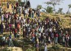 أزمة لاجئي الروهنغيا.. الهند تدعو المجتمع الدولي لمساعدة بنغ ...