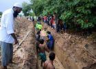 ميانمار.. السجن 10 سنوات ضد 7 من منتسبي الجيش أدينوا بقتل مس ...