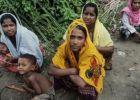 بورما: نساء الروهينغا يروين معاناتهن مع الاغتصاب والنبذ الاج ...