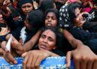 مفوض الأمم المتحدة لحقوق الإنسان يدعو إلى فرض عقوبات دولية ع ...