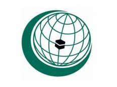 """منظمة التعاون الإسلامي """"منزعجة"""" إزاء نتائج التقرير الأممي بشأن الروهنغيا"""