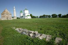 تتارستان تحتفل بذكرى دخول الإسلام إليها