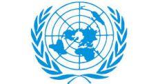 مجلس حقوق الإنسان بالأمم المتحدة يناقش أوضاع الروهنجيا في دورته الـ 35 يوم الثلاثاء القادم