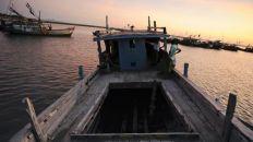 منظمة حقوقية تطلق مهمة بحرية لمساعدة المهاجرين في جنوب شرق آسيا
