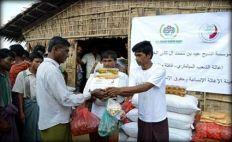 الأراكاني: هجمات عنصرية متواصلة ضد مسلمي ميانمار