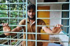 بنجلاديش- ميانمار: توقعات بإبحار المزيد من قوارب الروهينجا