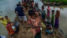 بنغلادش.. دعوات متصاعدة لتكثيف الضغط على ميانمار وتدويل قضية الروهنغيا